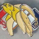 BBKS Bananabar Koi Society 10th Anniversary