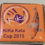KiKa/House of Kata Cup 2015