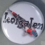 Koigalen button small