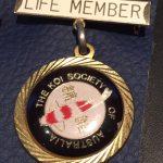 KSA Life Member version 3