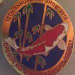 OKWS 10th Anniversary Show