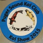 PSKC - Young Koi Show 2015