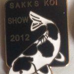 2012 Judges pin at 3 SAKKS shows Shiroutsuri