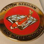 SAKKS - 20 year membership
