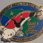 South Carolina 2008 Show