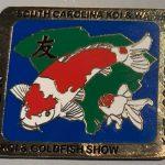 South Carolina 2010 Show