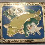 South Carolina 2011 Show