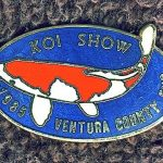 1985 - Kohaku