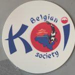 BKS Trophy pin