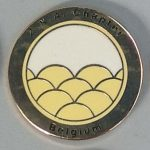 BKS Yellow scales