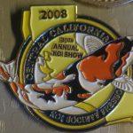 2008 - 30th Annual Show - Showa