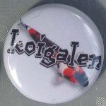 Koigalen button small