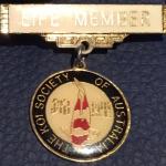 KSA Life Member version 2