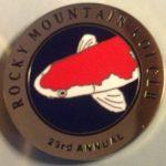 Rocky Mountain Koi Club 2012 Annual Koi Show