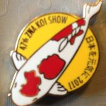 ZNA 47th Show 2011 Ojiya