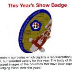 South East Showprogram 2016