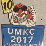 Upper Midwest Koi Club 2017 Koi Show